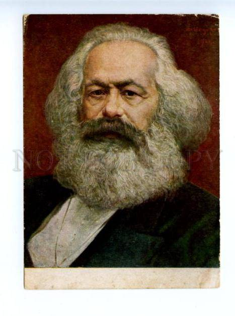 karl marx the great political economist of the 19th century Librarything review user review - william345 - librarything the virtue of the book is that sperber aligns marx's work with the political issues of his day.
